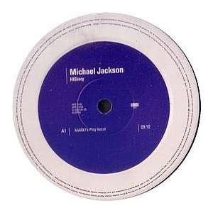 MICHAEL JACKSON / HISTORY MICHAEL JACKSON Music