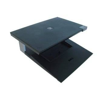 Genuine Dell Laptop Notebook E Port Replicator For Dell E