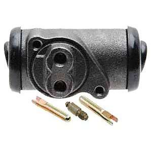 ACDelco 7471003 Clutch Roller Assembly Automotive