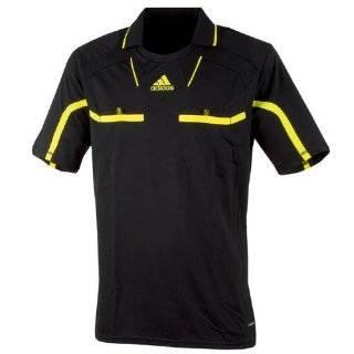 Champions League Soccer Referee Jersey   P94210