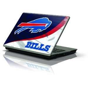 Latest Generic 13 Laptop/Netbook/Notebook); NFL Buffalo Bills Logo