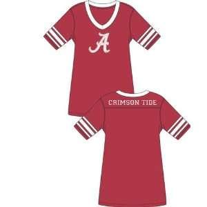 Alabama   Football Jersey
