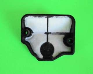 Husqvarna Tune Up Kit Rep. Spark Plug,Air Filter,Fuel Filter Fit