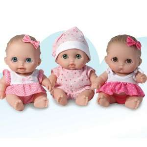 BERENGUER 8.5 Lil Cutesies MIMI   NEW RELEASE SWEET Baby Doll