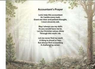 FIREFIGHTER PROMISE Poem Prayer Print Dog Personalized