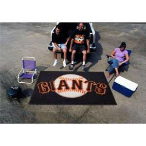 Francisco Giants San Francisco Giants   ULTI MAT  Sports