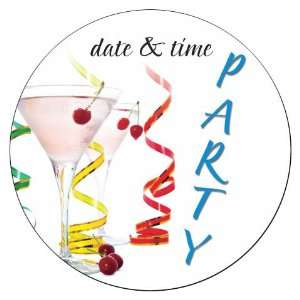 Wedding Favors Festive Party Design Personalized Premium