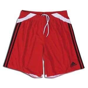 adidas Waldorf SC ClimaCool Custom Short w/o Lin Sports