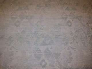 WOVEN COTTON PATTERN S HARRIS DRAPERY FABRIC High end