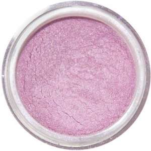 Bare Mineral All Natural Eyeshadow Pigment 2.35g Compare with Bare