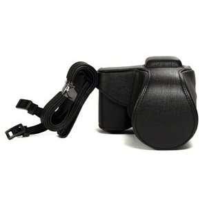 DC digital camera protection case/bag/cover for Sony Nex 5 Nex5