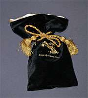 PRINCE FIGURINE STATUE SCULPTURE AMPHIBIAN ART Limited Edition