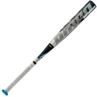Easton Omen XLB Youth 2 1/4 Barrel Baseball Bat  12oz 30/18