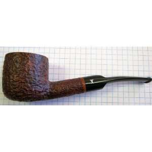 com Savinelli Hercules 121EX Brownblast Tobacco Pipe Everything Else