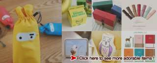 DIY Paper Organizers Storage Desk Box 5 boxes   Candy