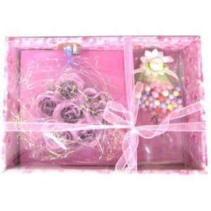 Valentines Day Gift Set with Music Case Pack 40