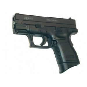 Pearce Grips PG XD Springfield Armory XD Series Grip Extension: