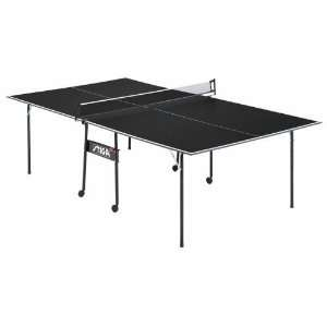 Academy Sports Stiga Edge Table Tennis Table