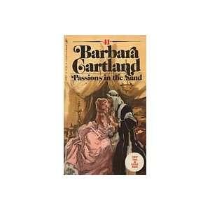 the Stars, Revenge of the Heart, Lost Love Barbara Cartland Books