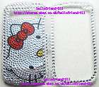 Hello Kitty Pink Faceplate Cover Case For Samsung Admire Vitality R720