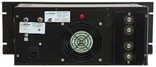 ASTRON RM 60M POWER SUPPLY HAM RADIO ICOM KENWOOD YAESU ALINCO SSB
