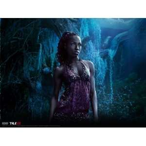 True Blood HD 11x17 Sexy Vampire HBO #06 HDQ Everything