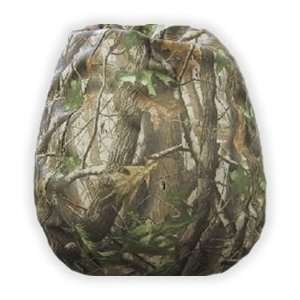 Bean Bag Boys BB 35 CAMO5 Bean Bag Realtree Hardwoods