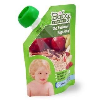 Grocery & Gourmet Food Baby Food Gluten Free