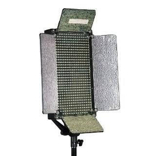 500 LED light Panel Led Video lighting Led Lite Panel by Fancier