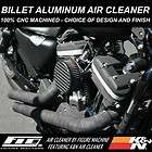 hd screaming screamin eagle air cleaner all sportster models 2004