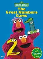this item sesame street do the alphabet dvd today $ 9 89