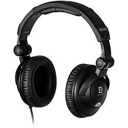 Ultrasone HFI 450 S Logic Home Audio/Gaming Portable Studio Headphone
