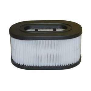 Hoover Vacuum Filter Fold Away After Market