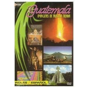 Guatemala Imagenes De Nuestra Tierra Movies & TV