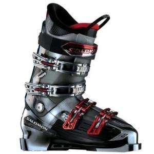 Salomon Falcon CS Ski Boot   Mens