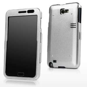 Case for Slim and Durable Protection   Samsung GALAXY Note Cases and