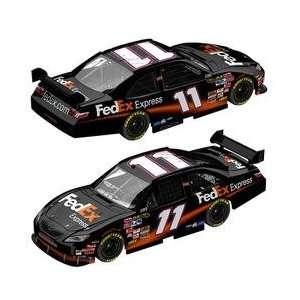 Action Racing Collectibles Denny Hamlin 08 FedEx Express