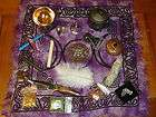 22 pc Goddess Altar Kit   Wiccan Pagan W​itchcraft   **Get yours now