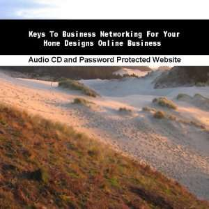 Your Home Designs Online Business Jassen Bowman and James Orr Books