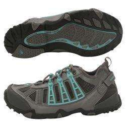Adidas ClimaCool Hellbender IV Womens Water Shoes