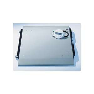 Multifunctional Electronic Flat Scale   Platform scale   1