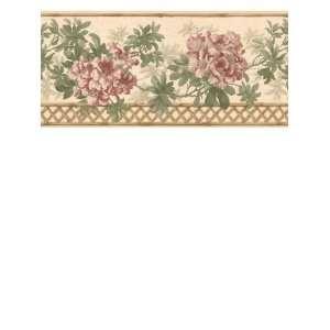 Wallpaper Brewster Casablanca 83B57401: Home Improvement
