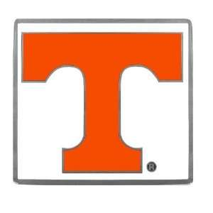 Tennessee Volunteers NCAA Logo Hitch Cover Sports