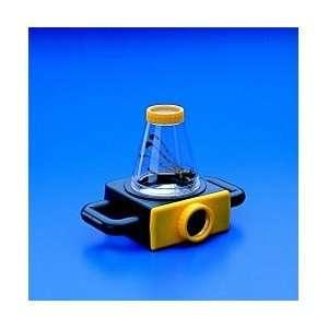 Microscope, Two Way, 13 cm x 17 cm:  Industrial