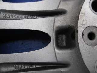 BMW E36 318 323 325 328 Z3 Double Spoke Style 30 Wheel