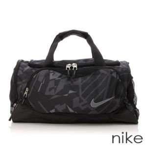 Nike M Team Training Max Air Duffle Gym Bag Sports