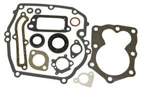 BRIGGS & STRATTON 12000 engine gasket kit 497316 794307