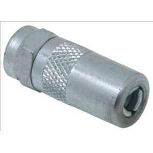 Advanced Tool Design Model ATD 5259 Grease Couplers