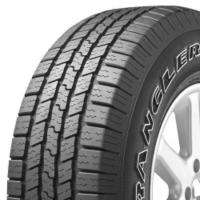 Goodyear Wrangler SR A   LT265/70R18/E 124/121S Member Reviews   Sams