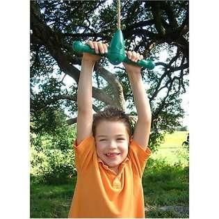 kids tree swings tire swing found 28 products